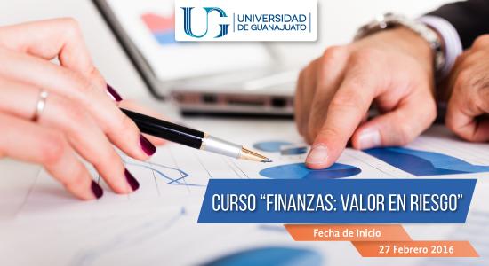 finanzas_valor_en_riesgo